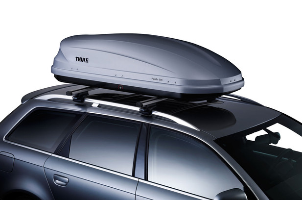 6312 Thule Pacific 200 DS