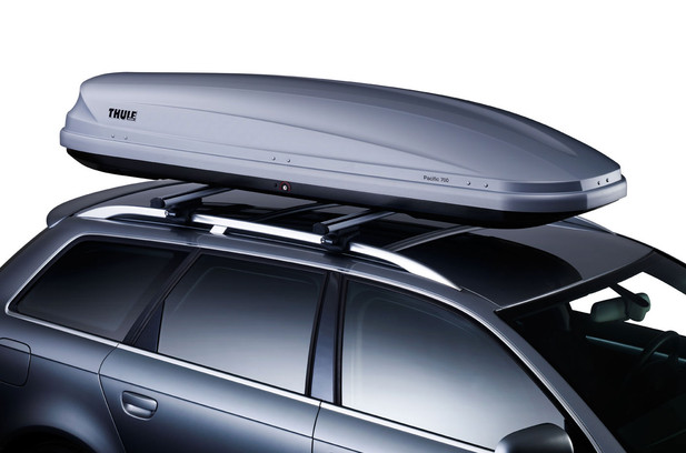 6317 Thule Pacific 700 DS