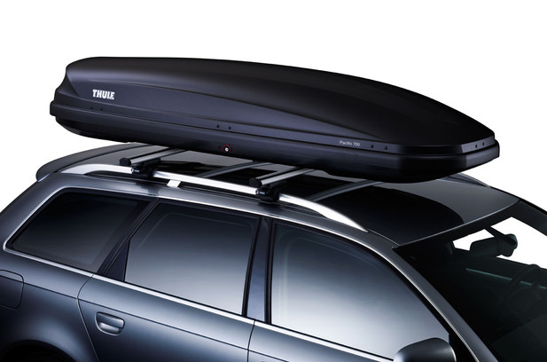 6317A Thule Pacific 700 DS