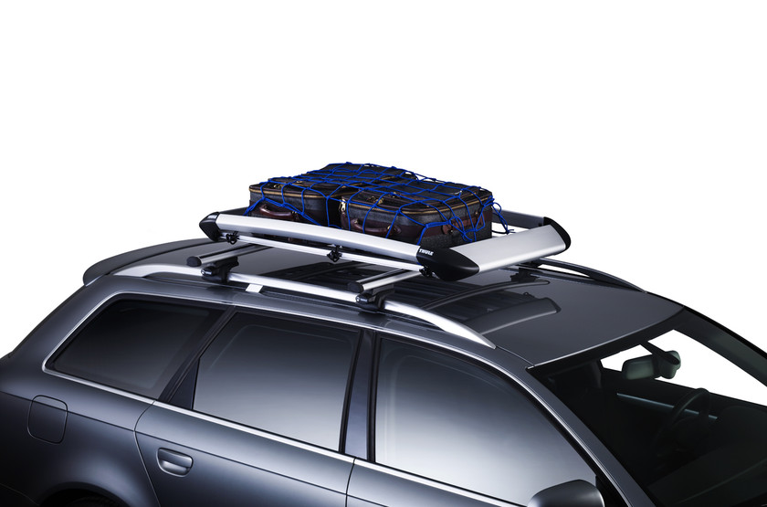 Thule Xpedition 820