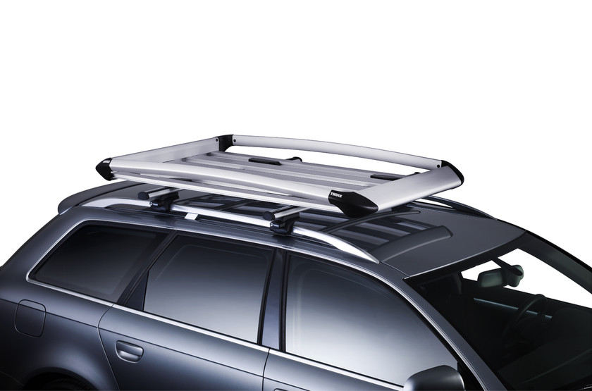 Thule Xpedition 821