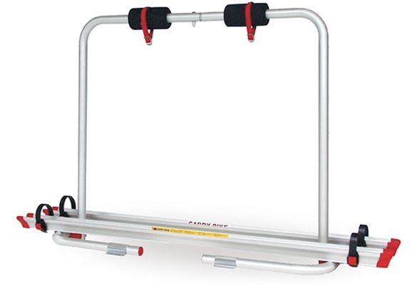 Fiamma Bike Rack Model XL A