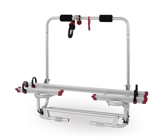 Fiamma Bike Rack Model Xl A Pro 200