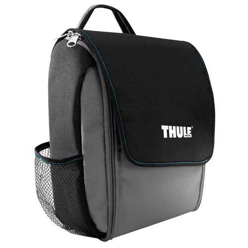 Thule Toiletries Bag/Organiser - Black