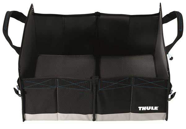 Thule Go Box Black Large