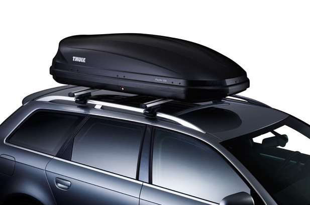 6312A Thule Pacific 200 DS