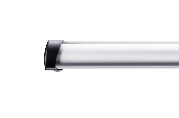 Thule Heavy-Duty Bar